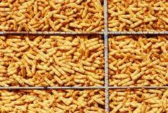 Cereale 11 Immagine Stock Libera da Diritti