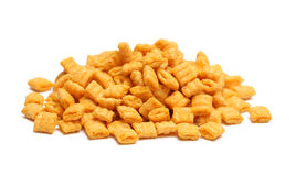 Cereale 02 Immagini Stock