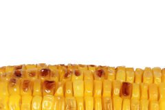 Cereale Fotografie Stock
