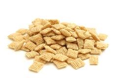 Cereale 02 Fotografia Stock