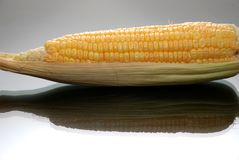 Cereale Immagini Stock Libere da Diritti
