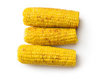 Cereale arrostito Fotografia Stock