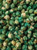 Cereale del bollitore Fotografia Stock
