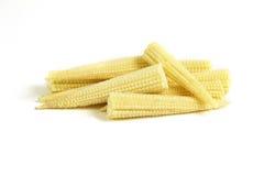 Cereale di bambino Fotografie Stock