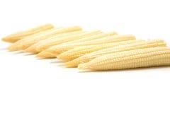 Cereale di bambino Immagine Stock Libera da Diritti