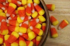 Cereale di Candy Immagini Stock Libere da Diritti
