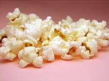 Cereale di schiocco Fotografie Stock