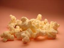 Cereale di schiocco Immagini Stock Libere da Diritti