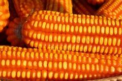 Cereale, cereale, ricchi dolci di vitamina A, di vitamina B, di minerali, di fibra dietetica e di fonte antiossidante immagini stock