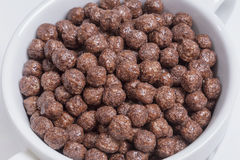 cereales Imagenes de archivo