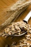 Cereales Imagen de archivo