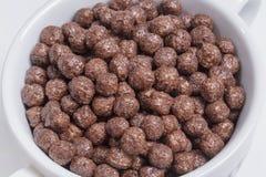 cereali Immagini Stock