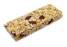 Cereali nuovi fotografia stock libera da diritti
