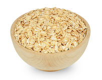Cereals Stock Image