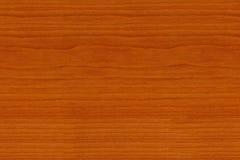 Cereja da textura Foto de Stock Royalty Free