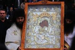 Ceremoni Arkivbilder