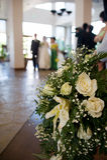 ceremonibröllop arkivbilder