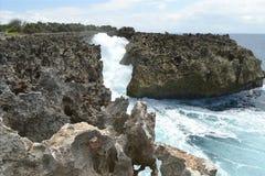 Ceres05 - Bali Obrazy Stock