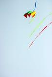 Cerf-volant photo stock