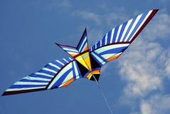 Cerfs-volants Image libre de droits