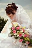 cerimonia nuziale immagini stock