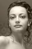 Cerimonia nuziale fotografia stock libera da diritti