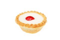 cerise de bakewell images stock