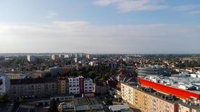 Cernigov Foto de archivo