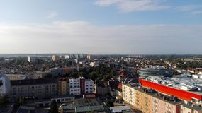Cernigov Stockfoto
