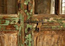 Cerradura Fotos de archivo libres de regalías