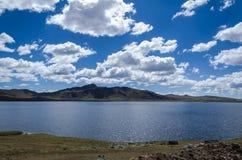 Cerro De Pasco, Peru - Obrazy Royalty Free