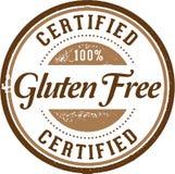 Certified Gluten Free Stock Photos