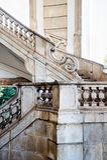 Certosa di Padula, Salerno Италия Стоковое Фото