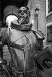 Cervantes Stock Images
