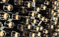 Cervecería de Hertog enero en Arcen. foto de archivo libre de regalías