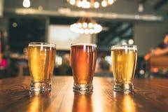 Cerveja imagens de stock