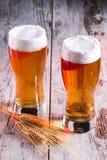 Cerveja imagens de stock royalty free
