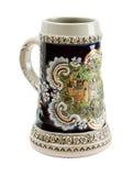 Cerveja alemão Fotografia de Stock Royalty Free