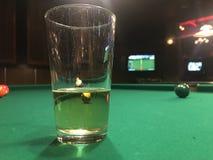 Cerveja; associação fotografia de stock royalty free
