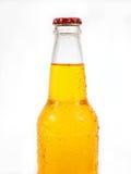Cerveja Yummy Fotos de Stock