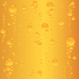 Cerveza Imagen de archivo libre de regalías