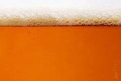 Cerveza Foto de archivo