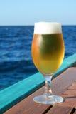 Cerveza Fotos de archivo