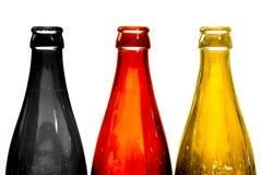 Cerveza alemana Fotos de archivo