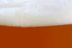 Cerveza alemana Imagen de archivo libre de regalías