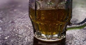 Cerveza fresca fresca metrajes