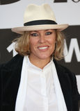 Cerys Matthews,Albert Hall Stock Photography