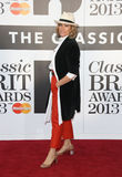 Cerys Matthews,Albert Hall Stock Images