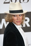 Cerys Matthews,Albert Hall Royalty Free Stock Photos