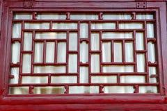 cesarski pałac Shenyang fotografia royalty free